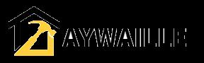 Aywaille Logo